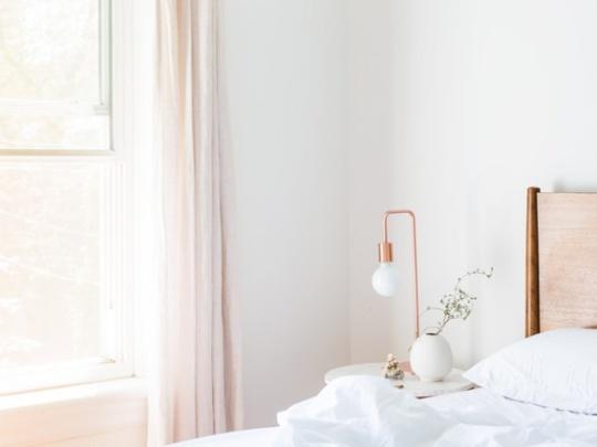 Blog IDh Innovación y Desarrollo de herrajes Consejos para mantener fresco tu hogar en verano